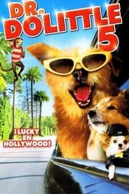 Dr. Dolittle 5: El perro del millón de dólares (2009) | Dr. Dolittle: Million Dollar Mutts
