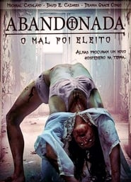 Abandonada O Mal Foi Eleito (2018) Blu-Ray 1080p Download Torrent Dub e Leg