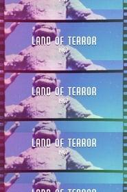 Land of Terror 1967