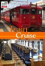 Train Cruise