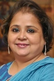 Foto de Yamini Das