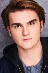 Jake Elliott