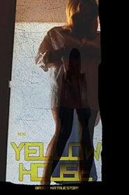 1972 Yellow House (2013)