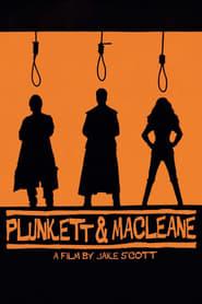 Plunkett & Macleane – Gegen Tod und Teufel (1999)