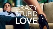 Wallpaper Crazy, Stupid, Love