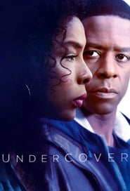 Undercover Sezonul 1