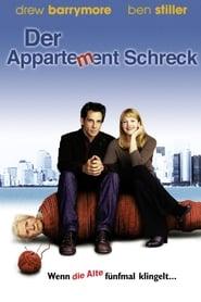 Der Appartement-Schreck (2003)