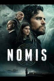 Voir Nomis en streaming complet gratuit | film streaming, StreamizSeries.com