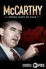 McCarthy (2020)