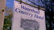 Waterhall Country Hotel, Crawley