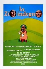 Lo Zio Indegno