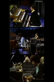 PBS Soundstage 1974: Chick Corea & Return to Forever + Herbie Hancock & The Headhunters