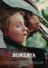 Borzaya (2021)