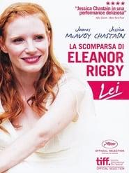 La scomparsa di Eleanor Rigby - Lei 2014
