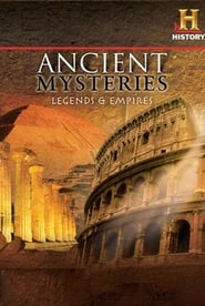 Ancient Mysteries 2014