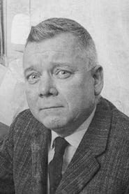 Gunnar 'Knas' Lindkvist