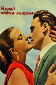 Napoli eterna canzone 1949