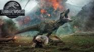 Jurassic World : Fallen Kingdom images