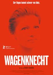 Wagenknecht (2020)