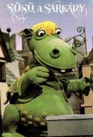 Süsü, a sárkány 1977