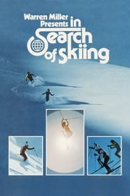 In Search Of Skiing 1977