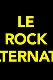 Le rock alternatif (une brève période de médiatisation du punk français 1986-1989)