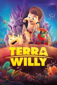 Terra Willy [2019]