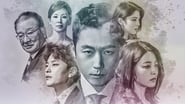 Money Flower saison 1 episode 15 streaming vf