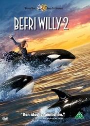 Befri Willy 2