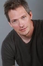 Darren E. Burrows