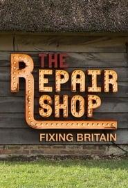 The Repair Shop Fixing Britain