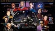 Star Trek: Deep Space Nine en streaming