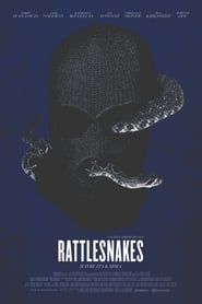 Rattlesnakes full movie