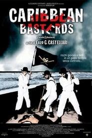 Caribbean Basterds 2010