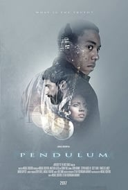 Pendulum (17                     ) Online Cały Film Lektor PL