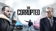 EUROPESE OMROEP | The Corrupted