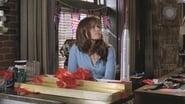 Gilmore Girls Season 7 Episode 1 : The Long Morrow