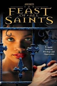 'The Feast of All Saints (2001)