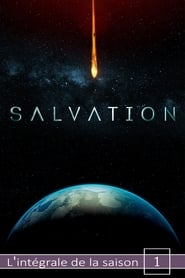 Salvation: Saison 1