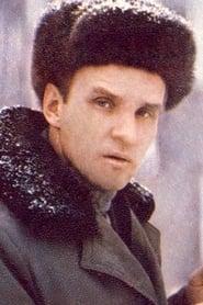 Anatoliy Solonitsyn