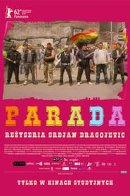 Parada film online