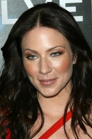Lynn Collins