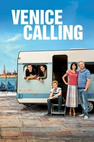 Venice Calling - Azwaad Movie Database