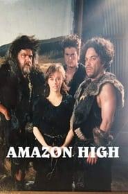 مشاهدة فيلم Amazon High 1997 مترجم أون لاين بجودة عالية