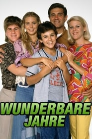 Wunderbare Jahre 1988