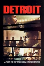 film Detroit streaming