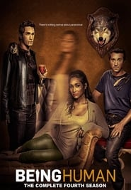 Being Human Season 4 Episode 5