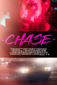 Chase (2019) Watch Online Free