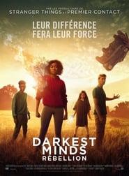 Darkest Minds : Rébellion HDLIGHT 1080p FRENCH