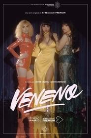 Veneno: Season 1
